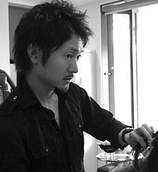 staff-ph-kawabata