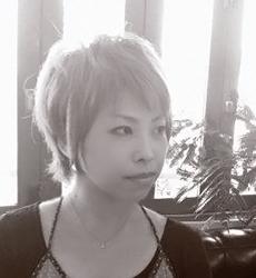 staff-ph-okazaki